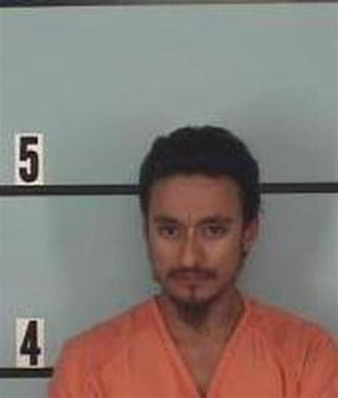 Burke County Nc Arrest Records Soto 2017 05 08 01 50 00 Burke County Carolina Mugshot Arrest