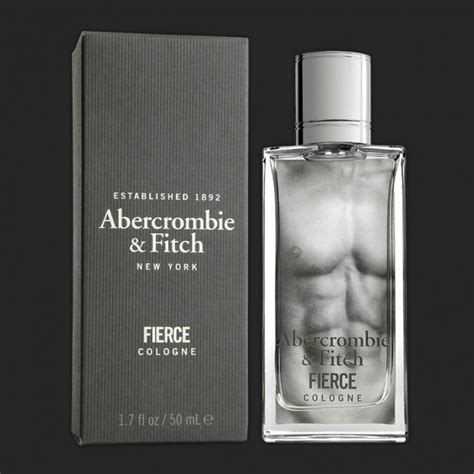 Harga Parfum Abercrombie Fitch Fierce abercrombie fitch fierce cologne reviews and rating