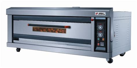 Luxurious Gas Oven 1 deck 3 trays luxury type gas oven nfr 30h id 6910735 product details view 1 deck 3 trays