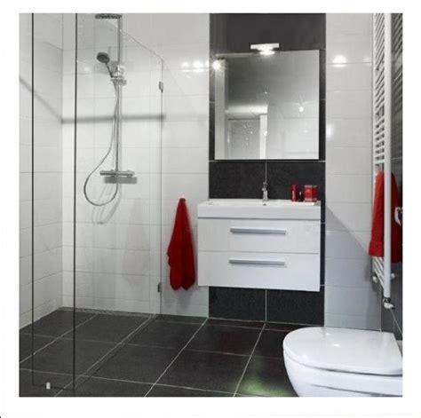 Badkamer Betegelen Voorbeelden badkamer voorbeelden gevelaar tegels en sanitair