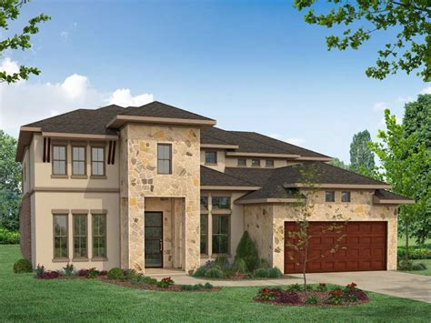 new homes and houses for sale in houston j