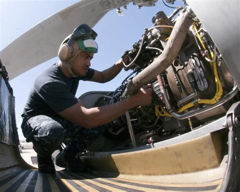 things you didn t about becoming an aircraft mechanic