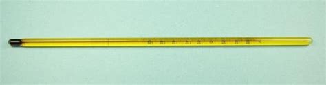 Thermometer Astm astm thermometers general laboratory supply inc