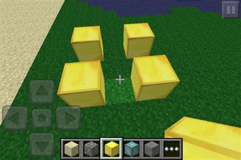 pattern nether reactor minecraft pocket edition how to build the nether reactor