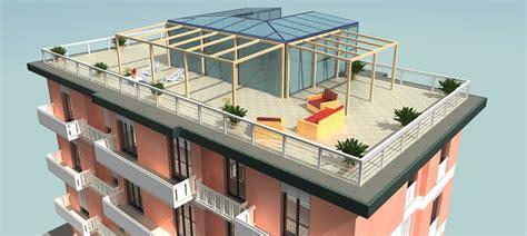 terrazza a livello lastrico solare e terrazza differenze e responsabilit 224