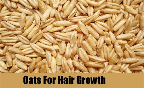 oatmeal treatment for hair 18 natural home remedies for hair growth how to grow
