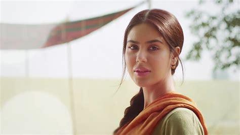 punjabi film actress image new punjabi images download sonam bajwa new punjabi images