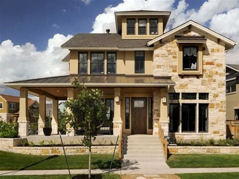 cocheras michel regional elements traditional meets eclectic in this