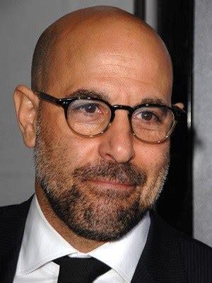fashion glasses for bald men top 4 best beard styles for bald men