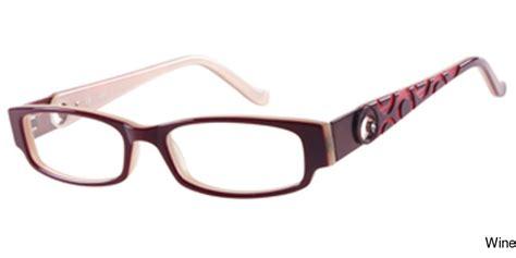 buy candies c frame prescription eyeglasses