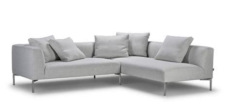 modul sofa modul sofa digitalstudiosweb