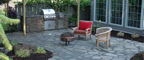 landscaping rochester ny landscaping services rochester ny fossil rock landscape