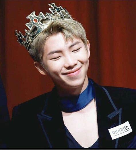kim namjoon birthday happy birthday kim namjoon kpop pinterest