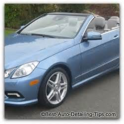 light blue car car paint colors will greatly affect the care and