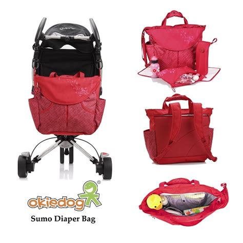 Beco Toddler Gendongan Bayi Dragonfly aimbebe aimbaby store for baby for you