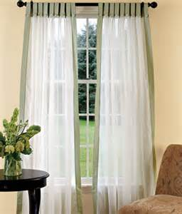 Tab Curtains Pattern Modern Furniture Tab Top Curtains Designs Ideas 2012 Pictures