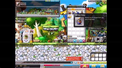 where to use hairstyle coupon vip maplestory how to get free vip hair style coupon to change