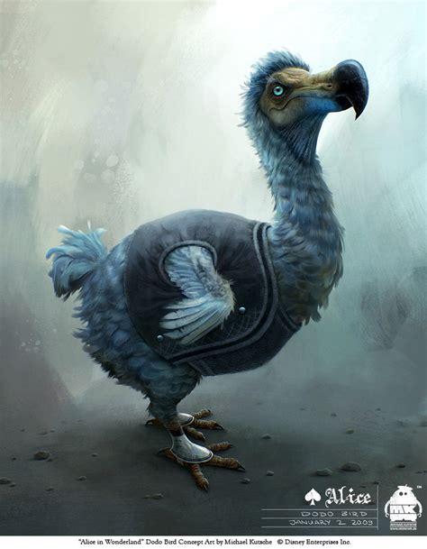 the dodo digital planner an even rarer bird relatively digital