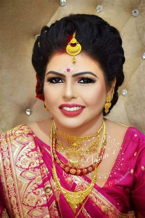 bengali hairstyles at home the 25 best bengali hairstyle ideas on pinterest indian