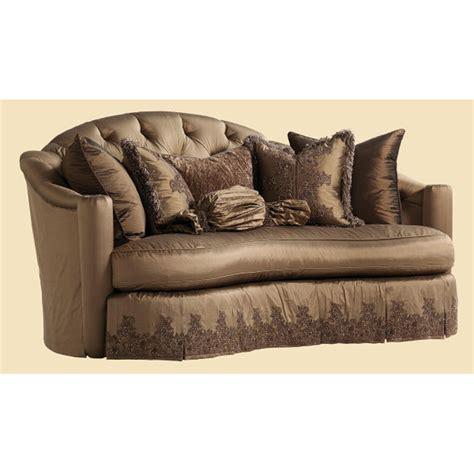 marge carson bentley sofa price marge carson pau43 mc sofas sofa discount