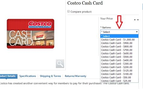 Buy Costco Gift Card With Credit Card - don t forget about this additional tool to boost your minimum spending freetravelguys