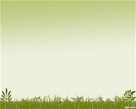 green background for powerpoint presentation 3 best 39 best green powerpoint templates images on pinterest