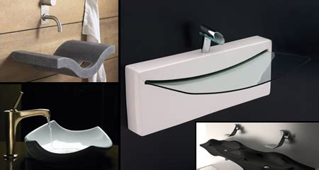 designer bathroom sink bathroom sinks and creative sink designs