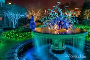 St Louis Christmas Lights Stunning Backyard Design Architecture Amp Interior Design