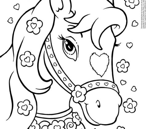 Coloring Worksheets 17 Best Ideas About Coloring - coloring book for coloring page purse