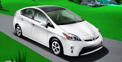 Toyota Prius Lease Deals Los Angeles 2013 Toyota Prius Lease Only 289 Mo By Toyota Of Orange