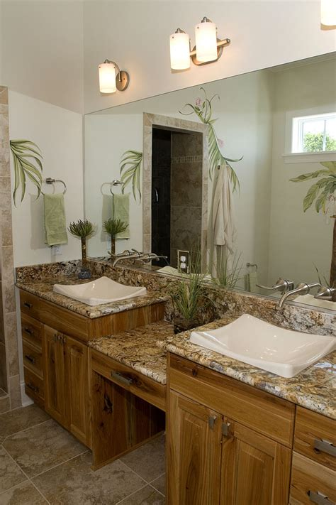 fancy bathroom sinks fancy bathroom sinks kitchen traditional with apron sink casement windows