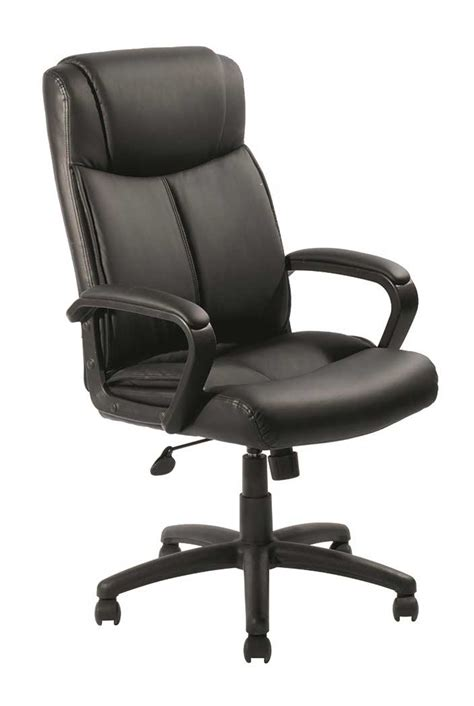 Chair List - check list to find furniture sporting goods and