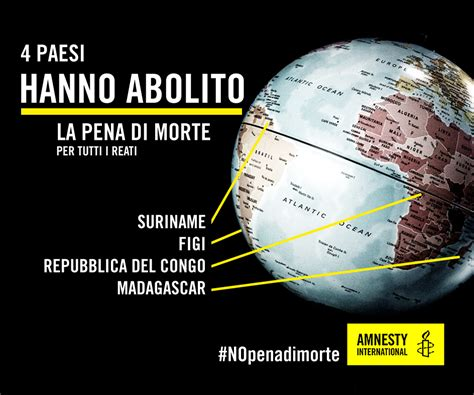 penale di corriere web amnesty international diffonde i dati