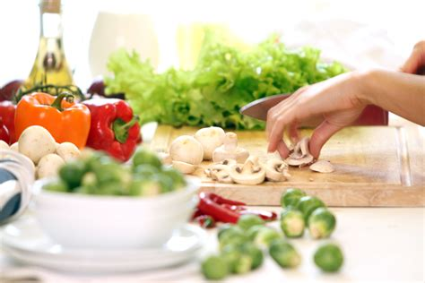 vegetables on paleo diet is paleo the last diet you d want to follow paleo plan