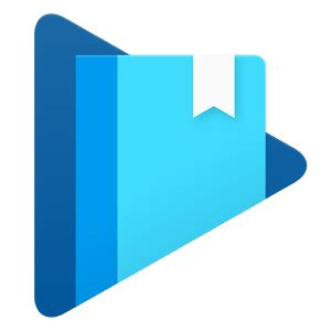 Add Google Play Gift Card To Account - google play books android apps on google play
