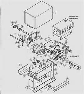 lift master garage door opener wiring diagram overhead door company wiring diagram elsavadorla
