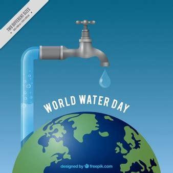 rubinetto dell acqua rubinetto dell acqua scaricare icone gratis