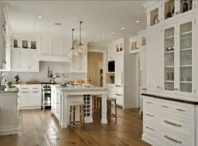 Classic White Kitchen Cabinets by Classic White Kitchen Home Bunch Interior Design Ideas