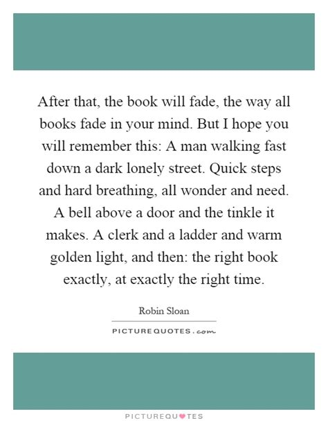 the lights will never fade books clerk quotes clerk sayings clerk picture quotes