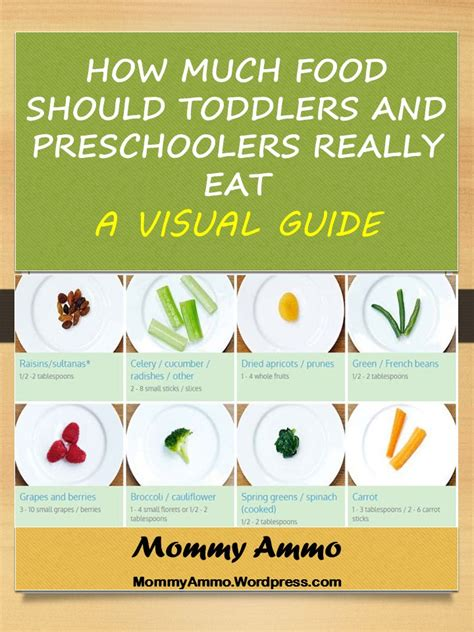how much should my eat free printable baby shower how much should my baby eat