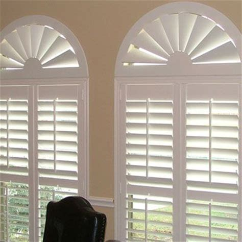 arched window coverings best 25 arched window coverings ideas on arch