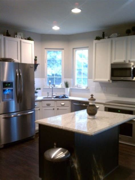 revere pewter kitchen cabinets benjamin moore revere pewter paint pinterest pewter