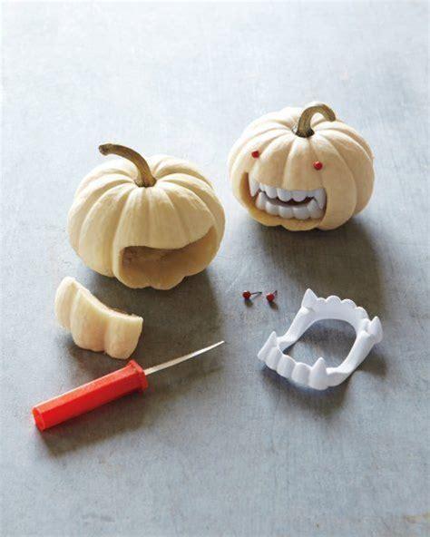 decoracion casera para halloween decoraci 243 n para halloween casera calabaza con dientes