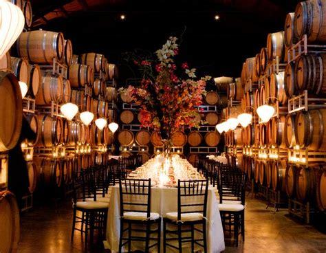 17 best ideas about winery bridal showers on wine vineyard wedding wine wedding