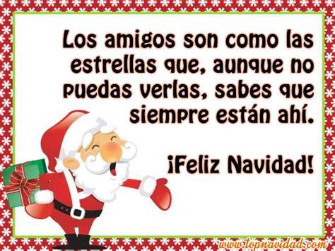 imagenes bonitas de navidad para los amigos imagenes para desear feliz navidad imagenes con frases