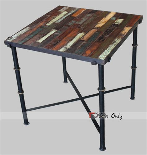industrial coffee tables for sale industrial coffee table