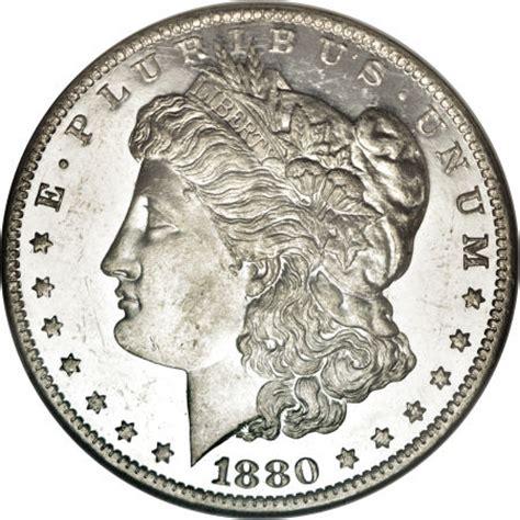 1880 silver dollar value 1880 o silver dollar coin value