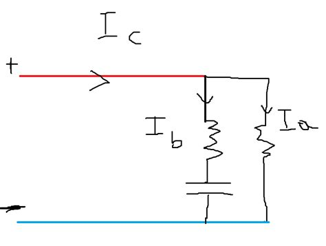resistor capacitor voltage divider voltage divider resistor and capacitor 28 images why are lifiers rc coupled based on voltage