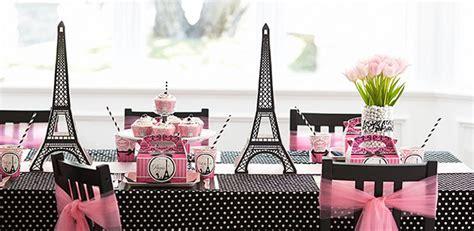ideas de decoraciones para quinceaneras tema paris decoraci 243 n estilo paris