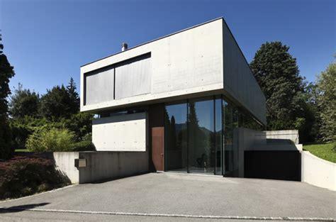 Haus Mit Carport Und Garage by Garage Als Schutz Vor Wetter Und Langfingern Mein Bau